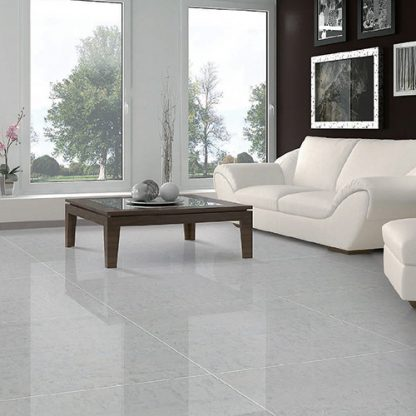 Jumbo Thin Mega 1800 x 900 900 x 900 Porcelain Tiles Floors of London