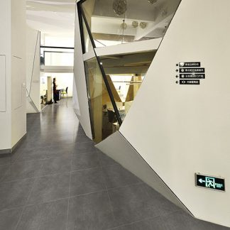 Jumbo Thin Concreto Porcelain Tiles Floors of London