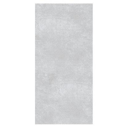 Jumbo Thin Concreto Porcelain Tiles Floors of London
