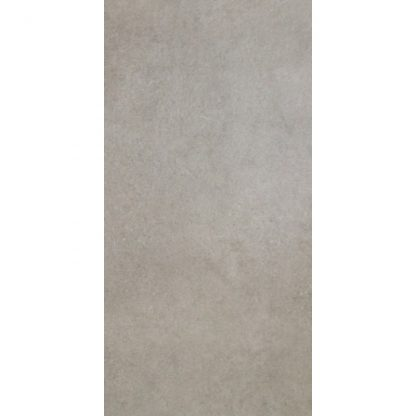 Jumbo Concrete Porcelain Tiles Floors of London