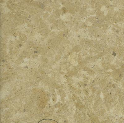 Lanvignes French Limestone Floors of London