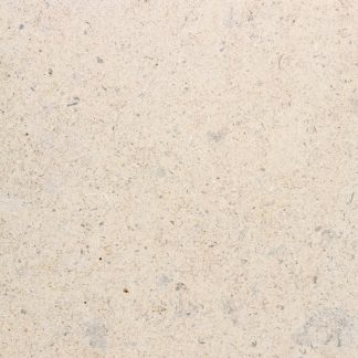 Rocheville French Limestone Floors of London