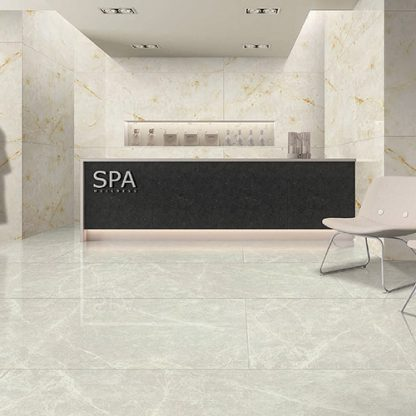 Jumbo Thin Onyx 1800 x 900 Porcelain Tiles Floors of London