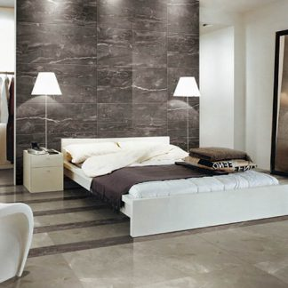 Jumbo Thin Marbo Porcelain Tiles Floors of London