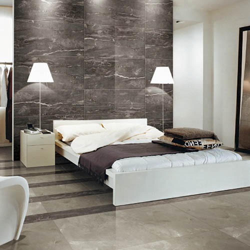 Marmo Jumbo Thin Tiles 1200 X 600 Floors Of London
