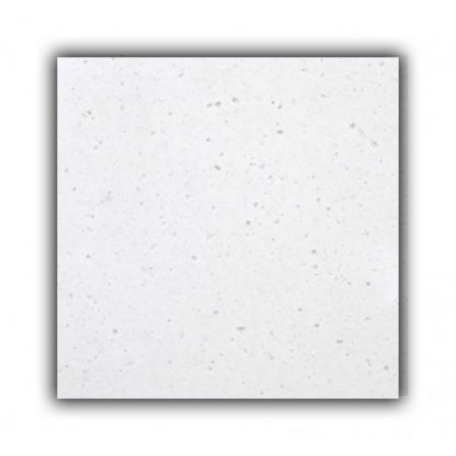 Snow Flake Polished Porcelain Tiles Floors of London