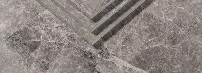 tundra-grey marble