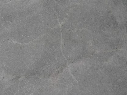 Savoy Blue French Limestone Marble Floors of London