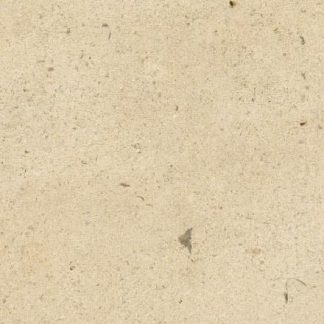 Chamesson Beige French Limestone