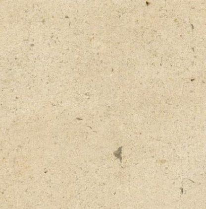 Chamesson Beige French Limestone