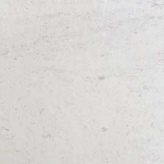 Chamesson Fine Grain vein cut French Limestone
