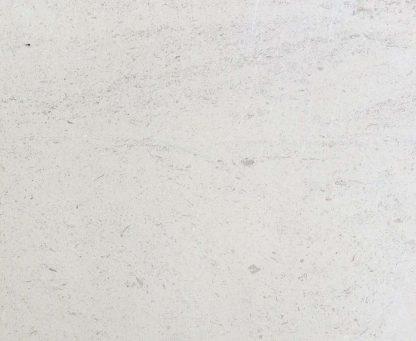 Chamesson Fine Grain vein cut French Limestone