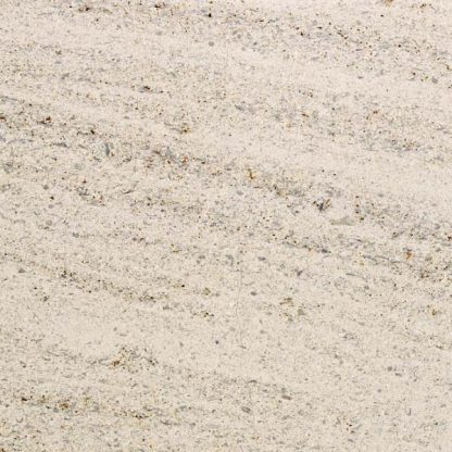 Chamesson vein cut French Limestone