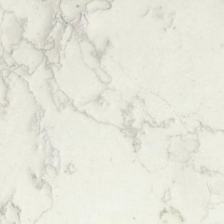 Perlino Bianco, Bianco Asiago