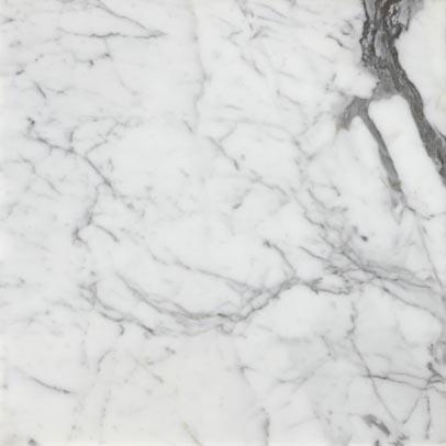 Statuarietto Marble Tiles