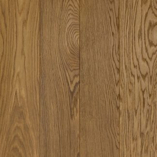 Floors Of London 921