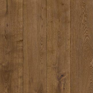 Floors Of London 924