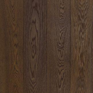 Floors Of London 941